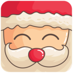 Christmas Songs for pc logo