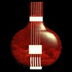 Dhwani Tanpura for pc logo
