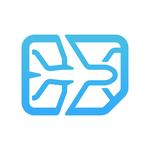 Drimsim - international calls icon