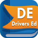 Drivers Ed icon