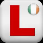 Driver Theory Test IRELAND icon