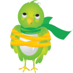 Birds Escape icon