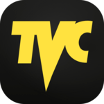 Televicentro icon