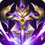 Dungeon Rush: Rebirth icon