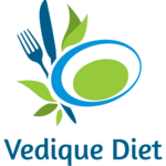 Vedique Diet –Dr Shikha NutriHealth Free Diet Plan for pc logo