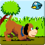 Bird Hunt 2 icon