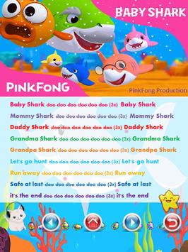 Kids Songs - Best Offline Songs pc screenshot 1