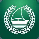 DUBAI POLICE icon
