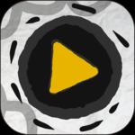 ToonHive - Cartoon animator icon
