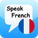 French Grammar - Learn French Offline icon