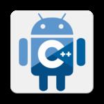 CPP N-IDE - C/C++ Compiler & Programming - Offline icon