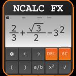 School scientific calculator 500 es plus 500 ms for pc logo