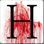 Hotel Insanity icon