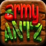 Army Antz™ icon