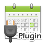 DynamicG Wear Plugin icon