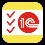1C:Orders icon