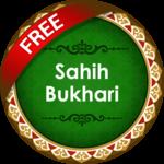 Sahih Bukhari Free icon