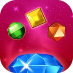 Bejeweled Classic for pc logo
