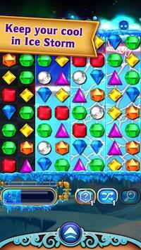 Bejeweled Classic pc screenshot 2