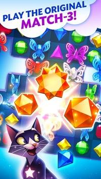 Bejeweled Stars: Free Match 3 pc screenshot 1