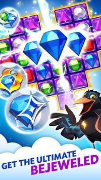 Bejeweled Stars: Free Match 3 pc screenshot 2