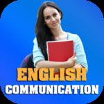 Learn English Communication - Awabe icon