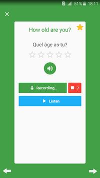 Learn English Communication - Awabe pc screenshot 1