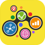 Network Manager - Network Tools and Utilities icon