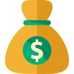 Earn Money Online at Home icon