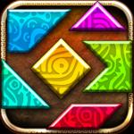 Montezuma Puzzle 2 Free icon