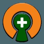 EasyOvpn - Plugin for OpenVPN icon