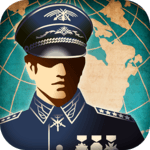 World Conqueror 3 icon