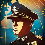 World Conqueror 4 for pc logo