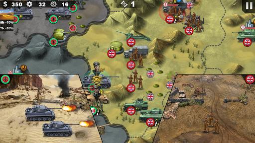 World Conqueror 4 PC screenshot 2