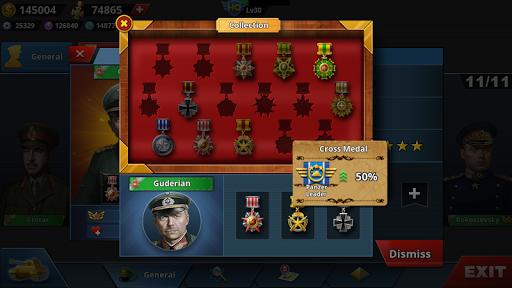 World Conqueror 4 PC screenshot 3