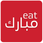 Eat Mubarak - Online Food Delivery for pc logo