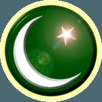 Pakistan TV LIVE icon