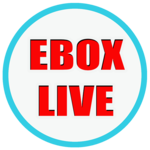Bioscope LIVE TV for PC Windows or MAC for Free
