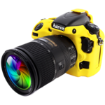 4K HD Full Camera icon