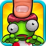 Zombie Smacker : Undead Smasher - Ant Killer for pc logo