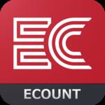 ECOUNT ERP icon