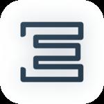 ECOVACS icon