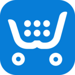 Ecwid — Sell Online icon