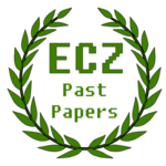 ECZ Past Papers icon