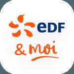 EDF & MOI icon