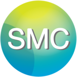 Specialized Medical Center icon