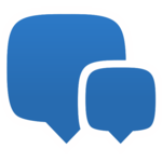 Edmodo for Parents for pc logo