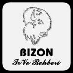Bison TeVe Rehberi icon