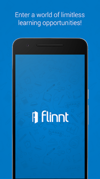 Flinnt pc screenshot 1