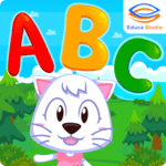 Marbel Alphabet - Learning Games for Kids icon